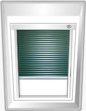Dachfenster Jalousie